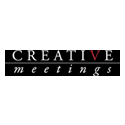 CreativeMeetings