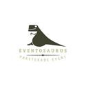 Eventosaurus