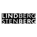 Lindberg Stenberg