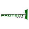Protect Door