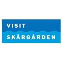 Visit Skärgården