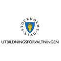 Utbildningsförvaltningen Stockholms Stad