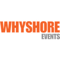 Whyshore Events