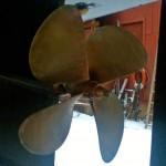 Propeller-Qrooz-Teknik