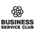 Business Service Club
