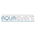 AquaEvent