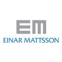 EinarMattsson