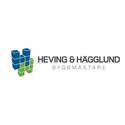 Heving & Hägglund