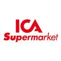 ICA Stormarknad