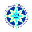 IVC Boat Marine Co
