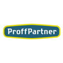 ProffPartner